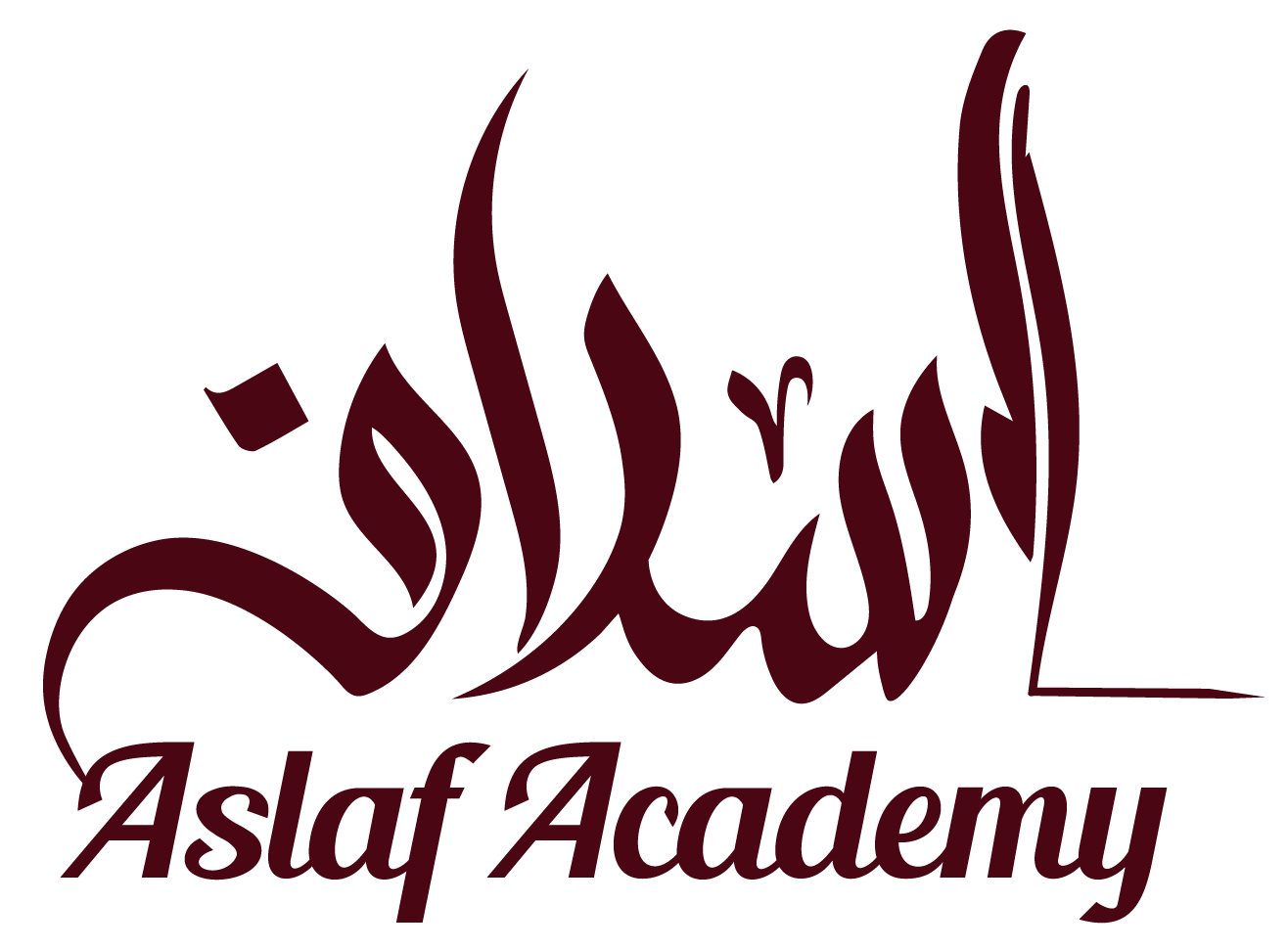 Aslaf Academy